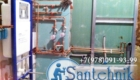 Сантехник цена услуг Севастополь
