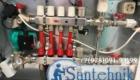 Сантехник услуги Севастополь