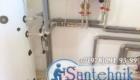 Услуги сантехника ремонт Севастополь